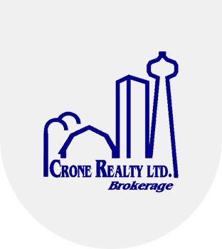 Crone Realty Ltd., Brokerage